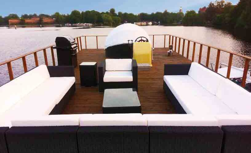 willkommen bei der haus und boot manufaktur becker naumann gbr. Black Bedroom Furniture Sets. Home Design Ideas