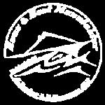 Logo Haus und Boot