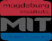 logo_mit_web